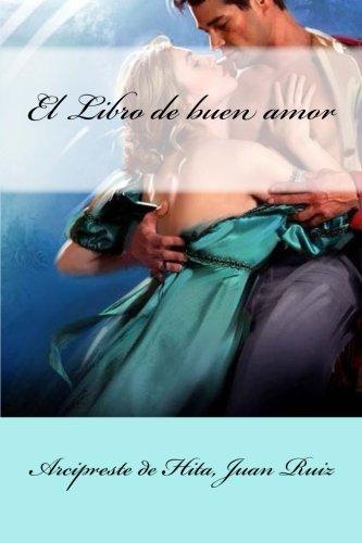 Download El Libro de buen amor (Spanish Edition) pdf epub