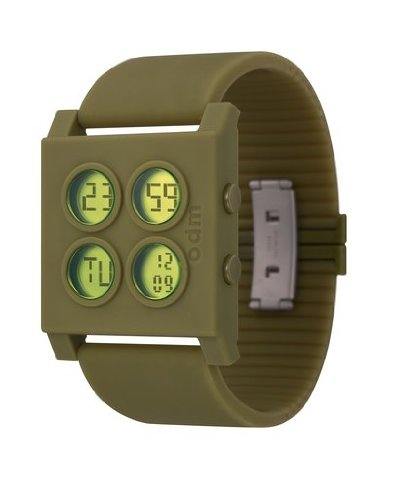 odm-unisex-dd107-3-xl-bloc-digital-watch