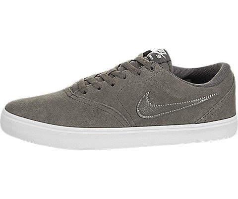 separation shoes 7179b a42e8 Nike SB Check Solarsoft