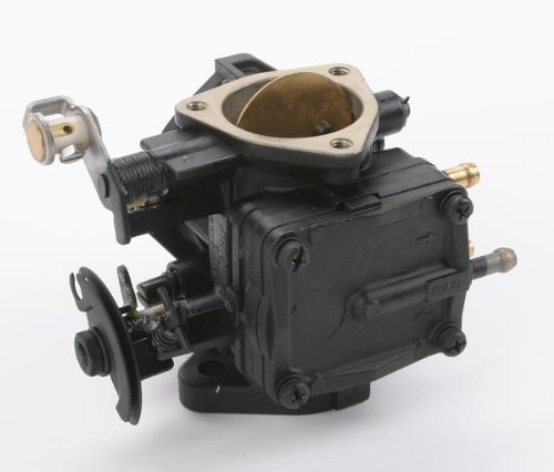 Mikuni Super BN Series 34mm Carburetor BN34-28-8010