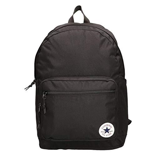 Converse Go 2 Backpack, Black