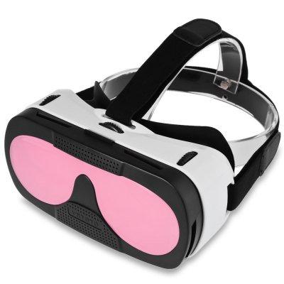 VRTOTO VR 3D Glasses for 4.5 6.0 inch Smartphone