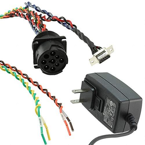 76000931 Digi International Networking Solutions