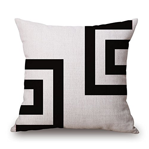 artistdecor-geometric-pillow-shams-20-x-20-inches-50-by-50-cm-for-seatofficeteens-girlsherchristmasb