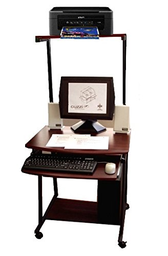 Amazon.com: Impresora compacta de computadora de computadora ...