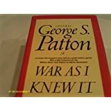 War As I Knew It Hardcover 1978