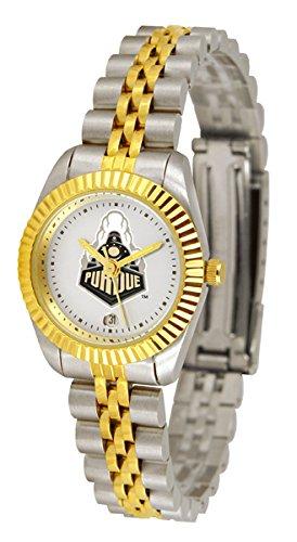 Purdue Boilermakers Womens Watch (Purdue Boilermakers NCAA