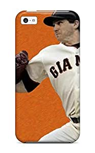 TYH - Irene C. Lee's Shop K4 san francisco giants MLB Sports & Colleges best ipod Touch 4 cases phone case
