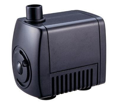 Jebao Submersible Fountain Pump
