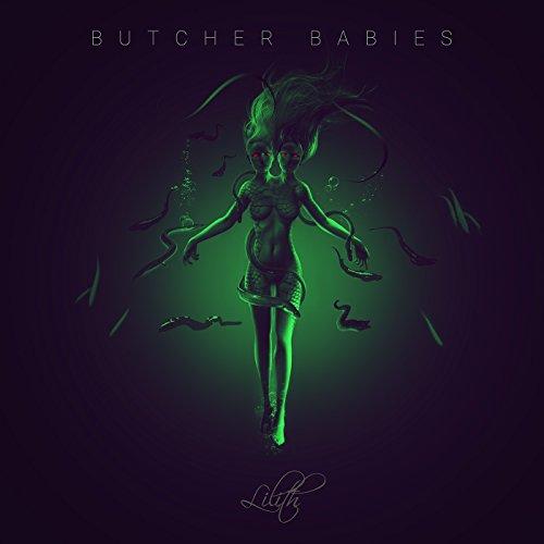 Lilith [Explicit]