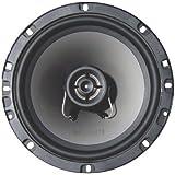 MB Quart Car Coaxial Speakers