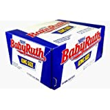 Baby Ruth King Size 18 - 2 Piece Bars by Nestle