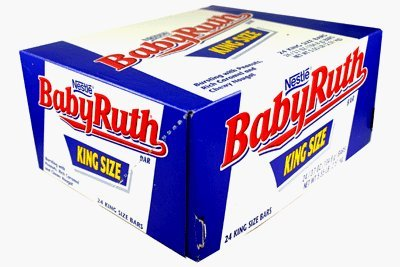 baby-ruth-king-size-18-2-piece-bars-by-unknown