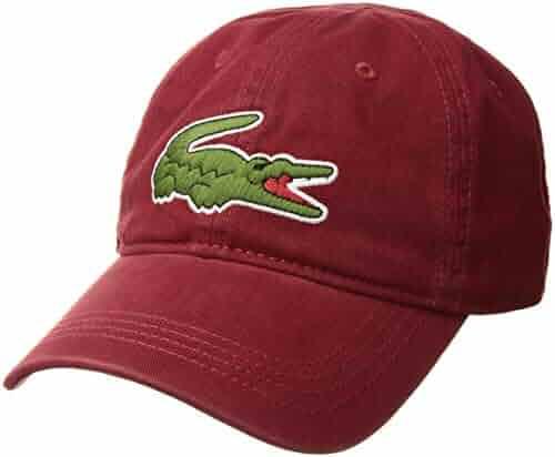 511e61a60ca28 Shopping Purples - Hats   Caps - Accessories - Men - Clothing