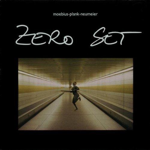 Zero Set by Moebius Plank Neumeier (2009-11-10)
