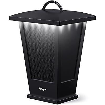 bluetooth-speaker-waterproof-portable