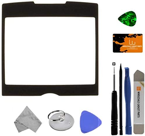 Lens for Samsung i617 Blackjack 2 with Tool Kit