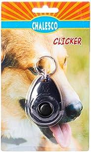 Clicker Chalesco para Cães