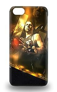 New Premium NBA Dallas Mavericks Dirk Nowitzki #41 Skin 3D PC Case Cover Excellent Fitted For Iphone 5c ( Custom Picture iPhone 6, iPhone 6 PLUS, iPhone 5, iPhone 5S, iPhone 5C, iPhone 4, iPhone 4S,Galaxy S6,Galaxy S5,Galaxy S4,Galaxy S3,Note 3,iPad Mini-Mini 2,iPad Air )