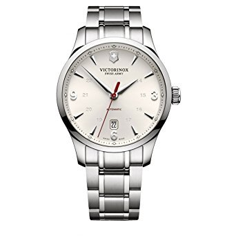 Victorinox-alliance-V241667-Mens-automatic-self-wind-watch