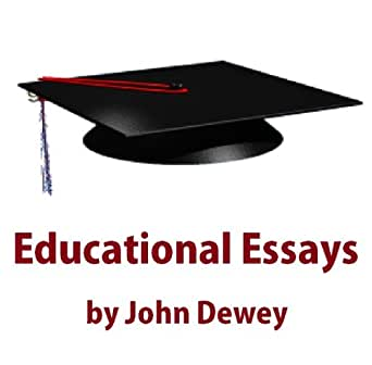 dewey number essays Dewey decimal number, order essay writing from our custom essay writing service.