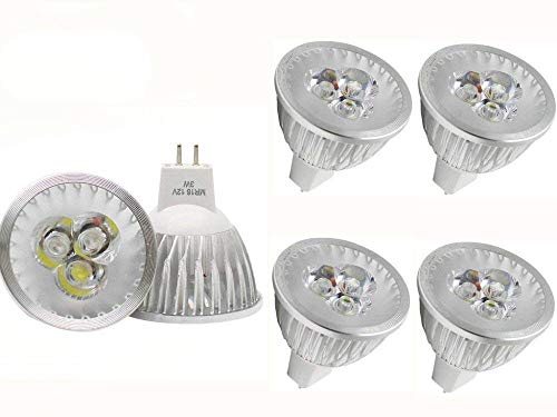 4 Led Recessed Lighting Spacing in US - 7