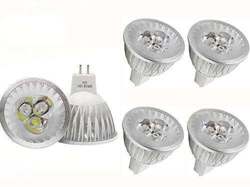 4 Led Recessed Lighting Spacing in US - 3