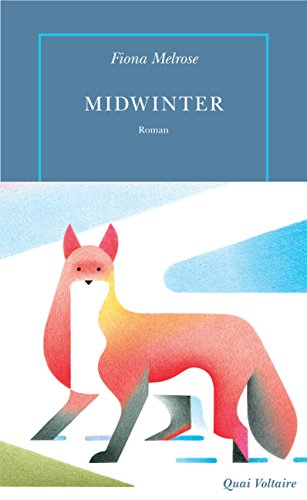 Midwinter (Quai Voltaire) (French Edition)