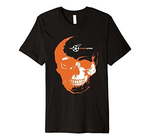 mens-skull-no-fuchs-given-tshirt-only-black-limited-edition-medium-black