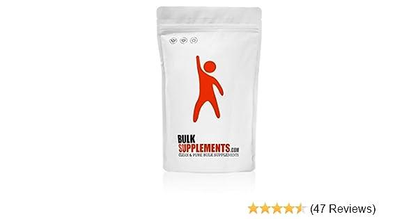 BulkSupplements Inositol Hexaphosphate Powder (100 grams)