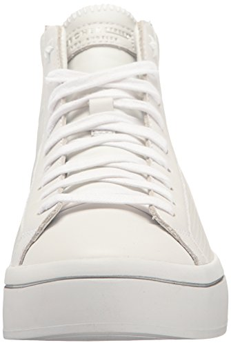 Street White No Dice Women Skechers Fashion Lite Hi pHxn0HURdq