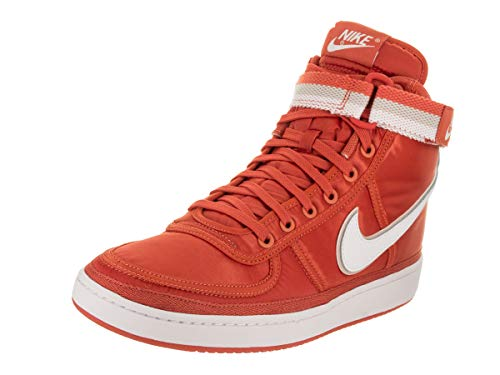 Nike Men's Vandal High Supreme High-Top Fashion Sneaker