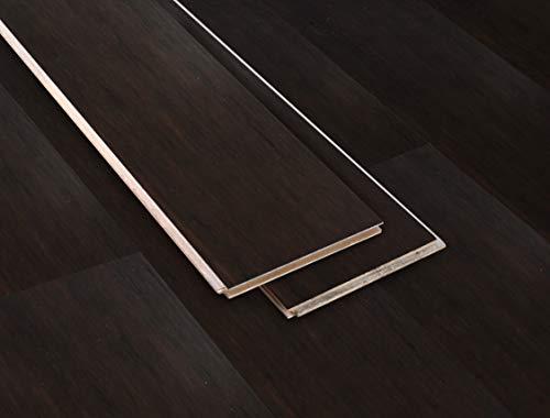 Bestselling Hardwood Flooring