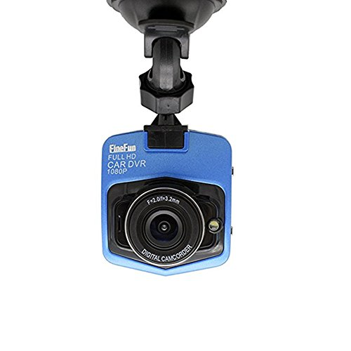 finefun-full-hd-1080p-car-dvrs-g-sensor-camera-gt300-dashcam-video-registrator-recorder-cycle-record