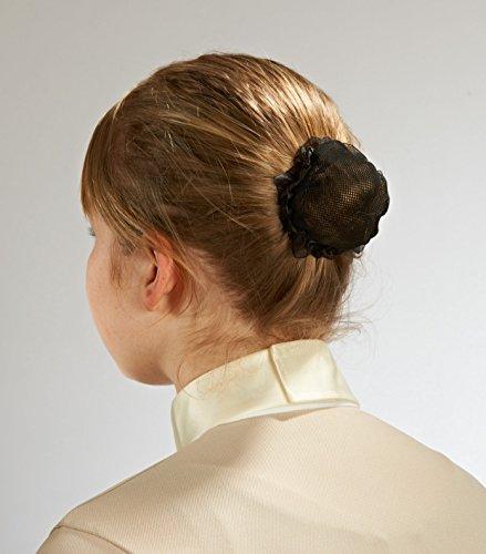 Busse redecilla para el pelo estándar estándar Talla:estándar - estándar