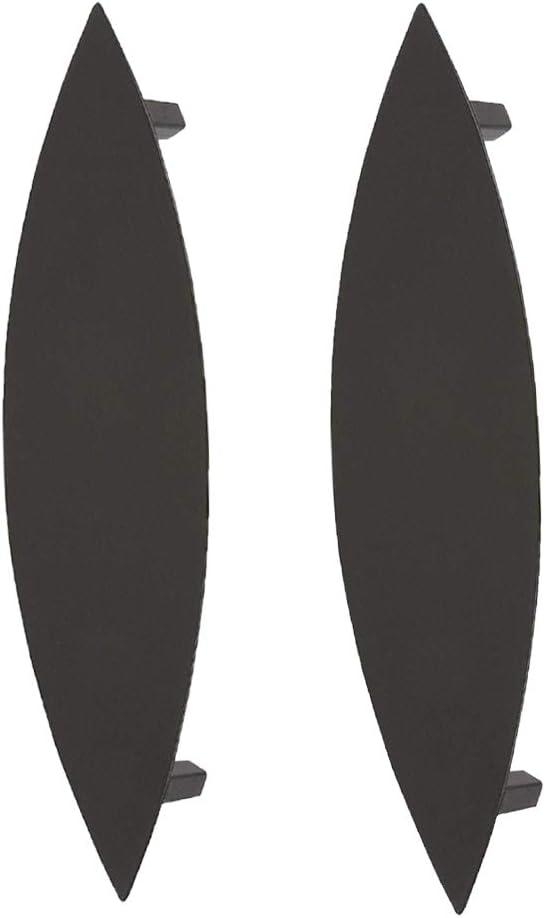 8559751 Door Handle for Whirlpool Ken-more Dryer 8559751 8519332 WP8559751