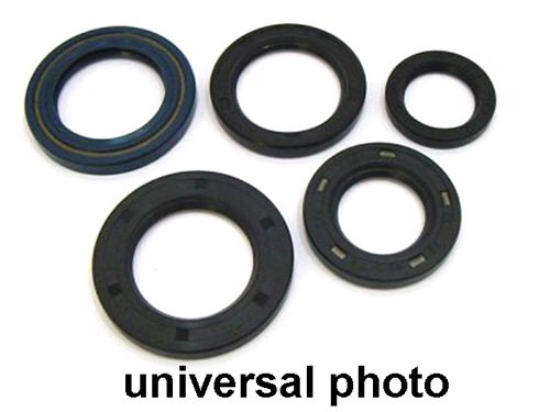 Oil Seal Set Kit - 9