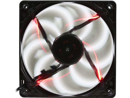Rosewill 120mm Cooling Computer RNBL 131209R
