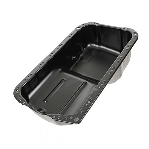 Engine Oil Pan for Honda Accord Odyssey Prelude Acura CL w/ 4 Cylinder (Honda Odyssey 4 Cylinder)