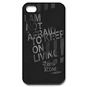 My Chemical Romance Case for Iphone 5c Petercustomshop-iphone 5c-PC000