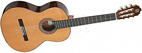 Alhambra – 4P: Amazon.es: Instrumentos musicales