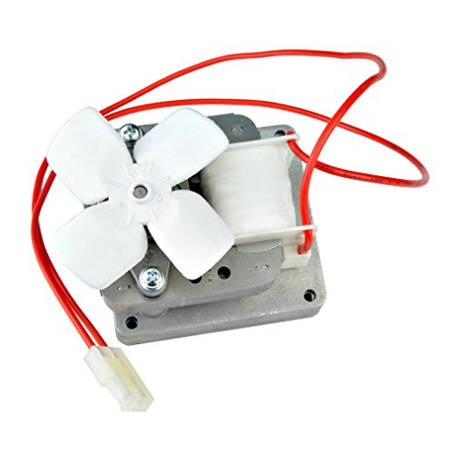 Stanbroil Replacement Barbecue Auger Motor for Pit Boss/Trae