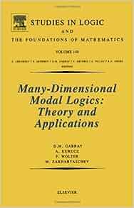 download Лекции по математической