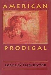 American Prodigal: Poems