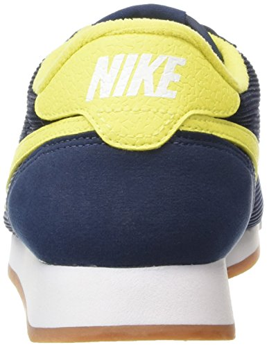 Nike-Chaussures Mode-Marquee Txt d'athlétisme et running pour homme