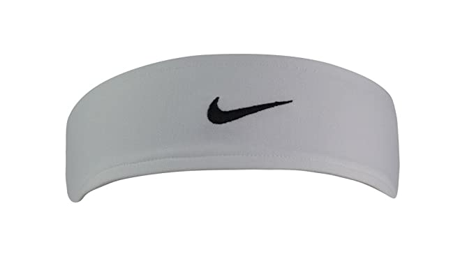 5497373a40d Amazon.com  Nike Dri Fit Head Tie Black  Sports   Outdoors