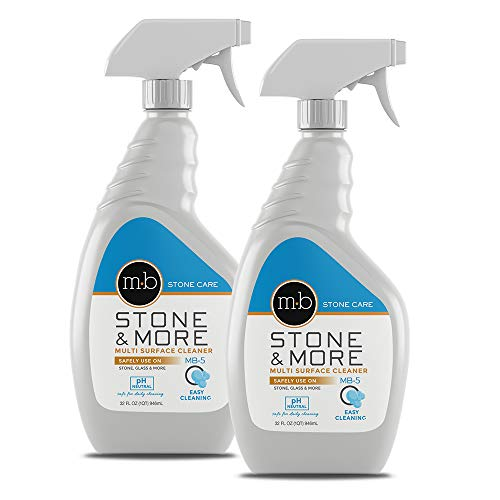 Stone & More Value Pack