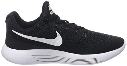 black Running Da Lunarepic Multicolore Flyknit Low Uomo 001 anthracite 2 white Scarpe Nike xFRYwzqY