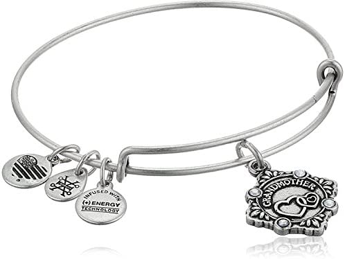 Alex Ani Womens Because Grandmother
