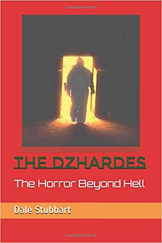 The Dzhardes: The Horror Beyond Hell